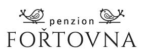 Penzion Fořtovna Častrov